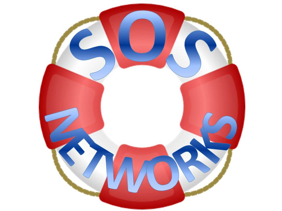 SOS NETWORKS